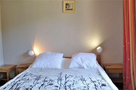 Rent in ski resort 3 room apartment cabin 5 people (51) - Résidence les Florins I - Risoul