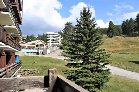 Rent in ski resort 2 room apartment 5 people (864) - Résidence les Florins II - Risoul