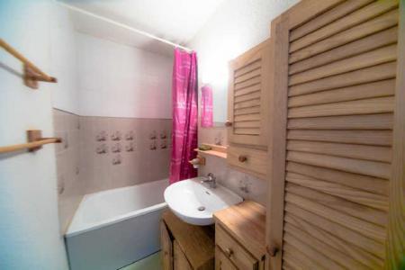 Residence Soldanelles