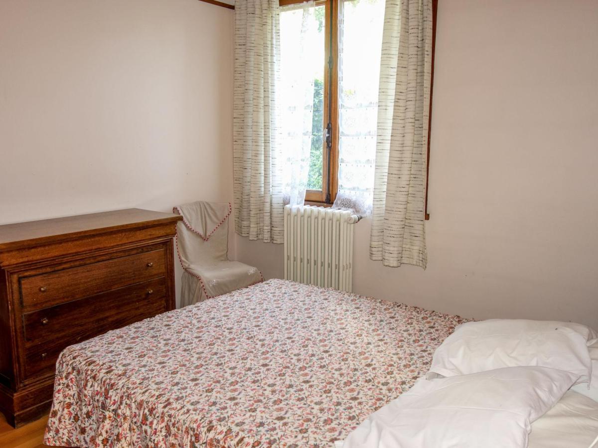 photo de Appartement 3 pièces 6 personnes (1)