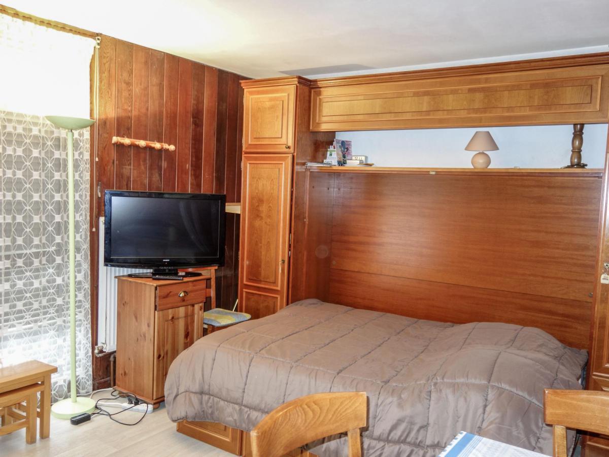 photo de Appartement 1 pièces 4 personnes (2)