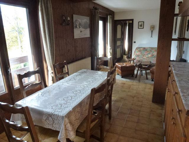 Residence L'ensoleille
