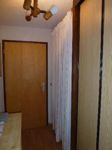 Location au ski Appartement 3 pièces mezzanine 6 personnes (83) - Residence Les Hauts De Saint Gervais - Saint Gervais - Entrée