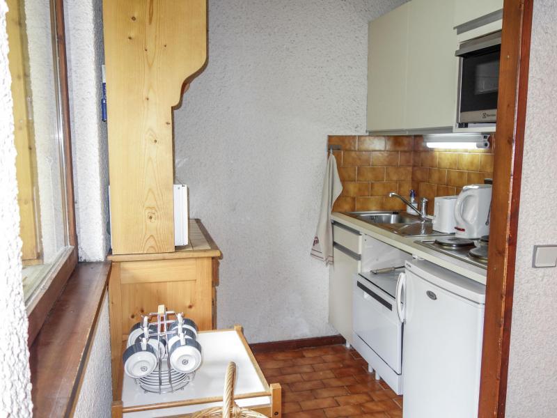 Location Appartement Saint Pierre Du Mont