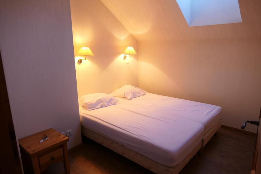 Location au ski Appartement 4 pièces 8 personnes (512) - Résidence le Grand Panorama - Saint Gervais