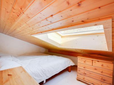 Rent in ski resort 4 room apartment 7 people (1) - Bel Alp - Saint Gervais - Apartment