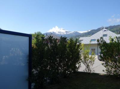 Ski tout compris Domaine de Crespin