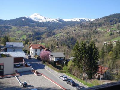 Estancia Fleurs des Alpes