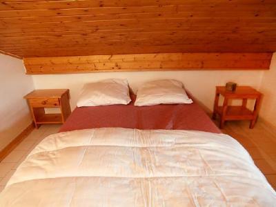 Location 8 personnes Appartement 4 pièces 8 personnes (1) - Le Martagon
