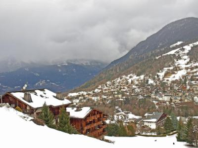 Location Saint Gervais : Les Grets hiver