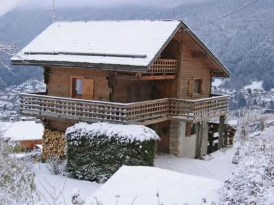 Voyage au ski Mille Bulle