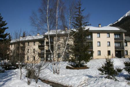Rental VVF Villages la Pause