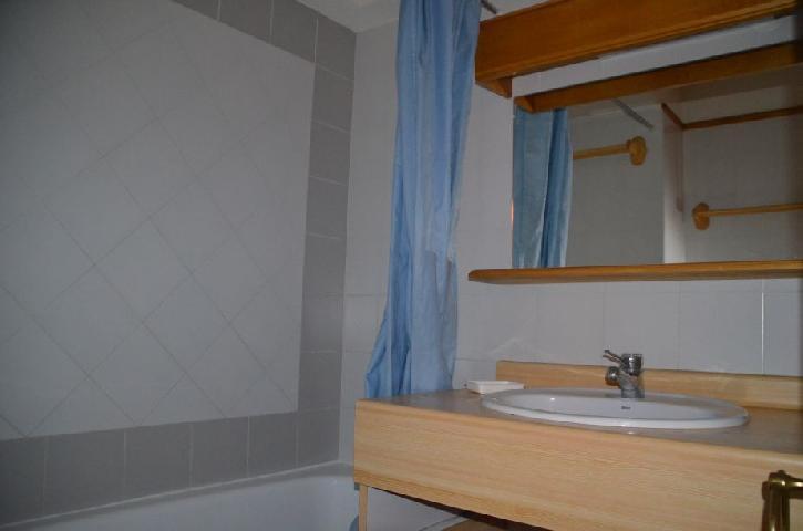 Location au ski Appartement duplex 3 pièces 6 personnes (8) - Residence Les Balcons De Tougnette - Saint Martin de Belleville
