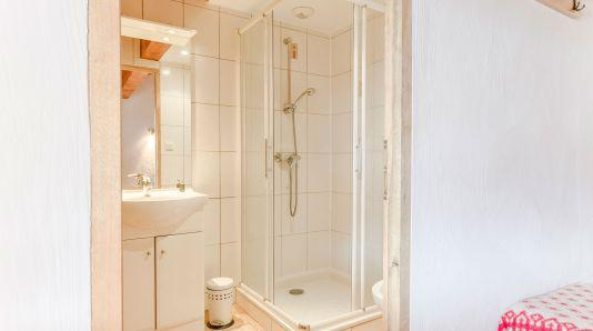 Alquiler al esquí Apartamento 5 piezas para 10 personas (5) - Chalet Acacia - Saint Martin de Belleville - Apartamento
