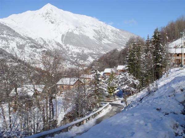 Location au ski Chalet 5 pièces 8 personnes (Galoche) - Chalets les Varcins - Saint Martin de Belleville