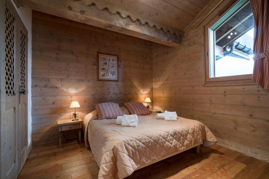 Skiverleih 5-Zimmer-Appartment für 10 Personen (C17) - Les Chalets du Gypse - Saint Martin de Belleville - Appartement