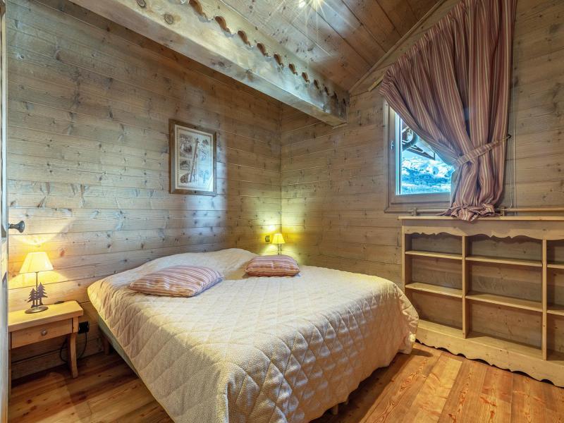 Skiverleih 5-Zimmer-Appartment für 10 Personen (C17) - Les Chalets du Gypse - Saint Martin de Belleville
