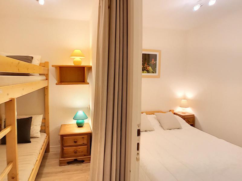 Wynajem na narty Apartament 2 pokojowy kabina 4 osób (B6) - Résidence les Murgers - Saint Martin de Belleville