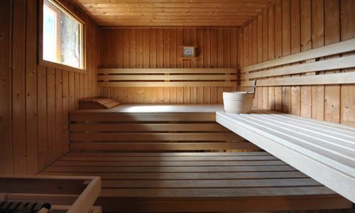 Location au ski Appartement duplex 3 pièces 5 personnes - Chalet Iris - Saint Martin de Belleville - Intérieur