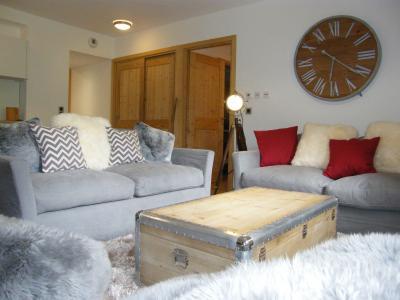 Rent in ski resort A293 - Le Hameau de Caseblanche - Saint Martin de Belleville