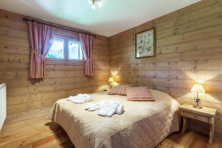 Location au ski Appartement 3 pièces 6 personnes (C04) - Les Chalets du Gypse - Saint Martin de Belleville