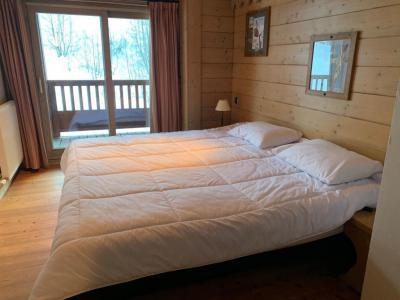 Location au ski Appartement 5 pièces 10 personnes (A08) - Les Chalets du Gypse - Saint Martin de Belleville