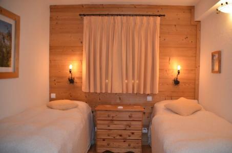 Location au ski Appartement 4 pièces cabine 6 personnes (5) - Residence Altitude - Saint Martin de Belleville