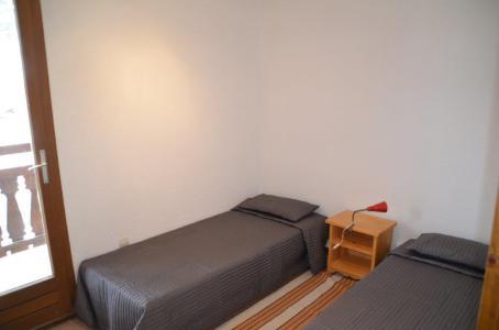 Location au ski Appartement 2 pièces 4 personnes (A7) - Résidence Gentianes - Saint Martin de Belleville - Appartement