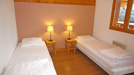 Location au ski Appartement 4 pièces 8 personnes (4) - Résidence les Coronilles - Saint Martin de Belleville - Lits twin