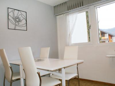 Location 4 personnes Appartement 1 pièces 4 personnes (2) - Les Joncioles