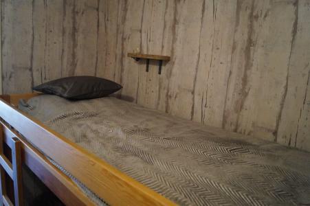 Аренда на лыжном курорте Квартира студия со спальней для 4 чел. (309) - Résidence les Cimes - Sauze - Super Sauze - Комната