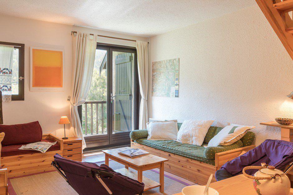 Residence Guisane