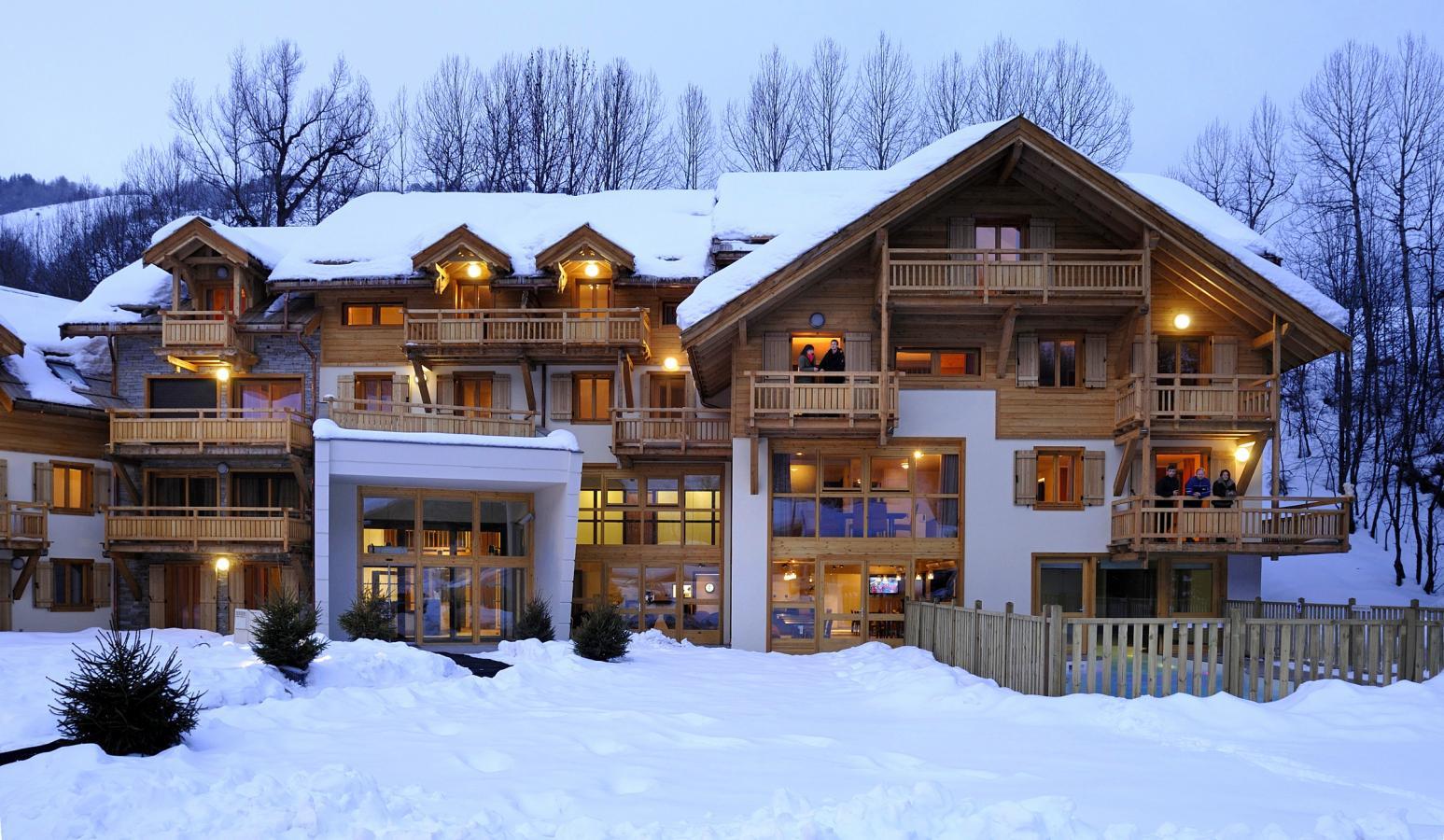 r sidence l 39 adret serre chevalier location vacances ski serre chevalier ski planet. Black Bedroom Furniture Sets. Home Design Ideas