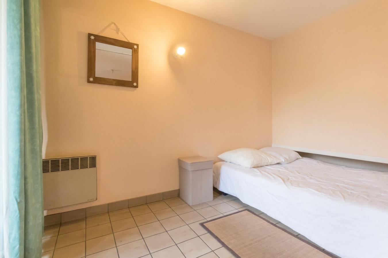Residence Relais Guisane B
