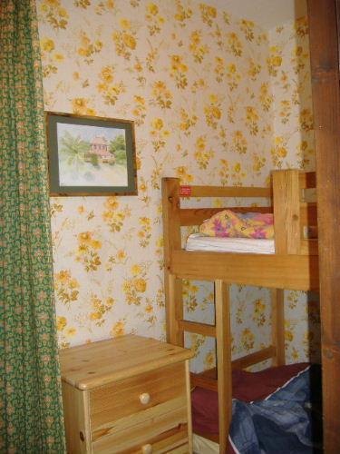 Location au ski Studio coin montagne 4 personnes (2) - Residence Vie De Clare - Serre Chevalier