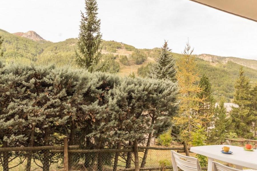 Location au ski Appartement 3 pièces 8 personnes (2800) - Chalet Bambi Laroche - Serre Chevalier