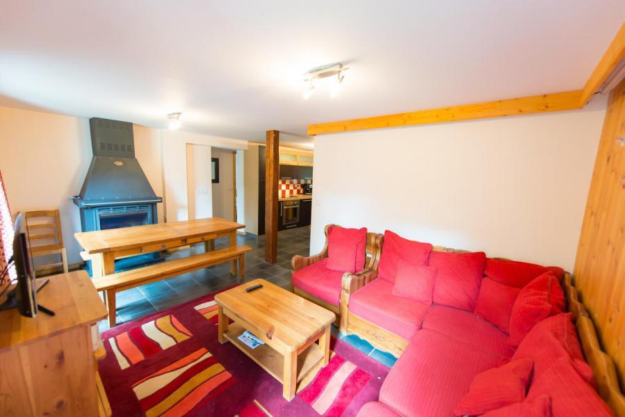 location appartement duplex 5 pi ces 8 personnes serma1 serre chevalier 1200 brian on. Black Bedroom Furniture Sets. Home Design Ideas