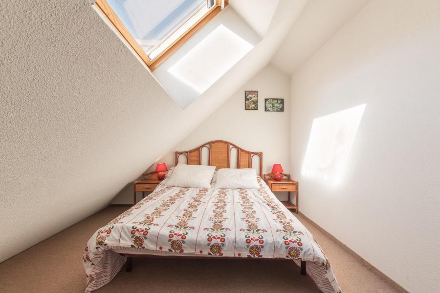Location au ski Appartement 4 pièces 8 personnes (BRI510-DE03) - Le Hameau du Grand Serre - Serre Chevalier - Lit double