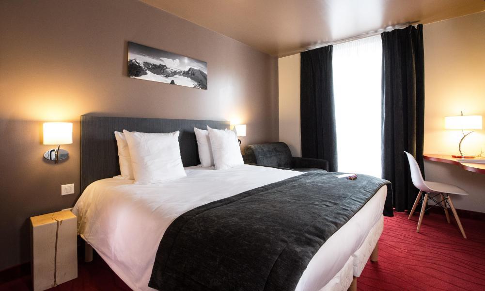Le parc hotel 20 serre chevalier location vacances ski - Location chambre hotel au mois ...