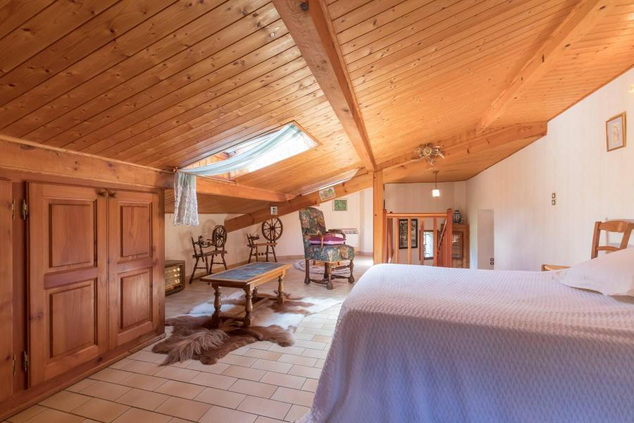 Location au ski Studio 4 personnes - Maison de Briancon - Serre Chevalier