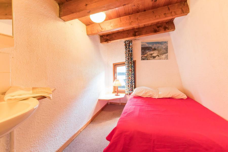 Location au ski Appartement 4 pièces 9 personnes (MAN052) - Résidence Concorde - Serre Chevalier