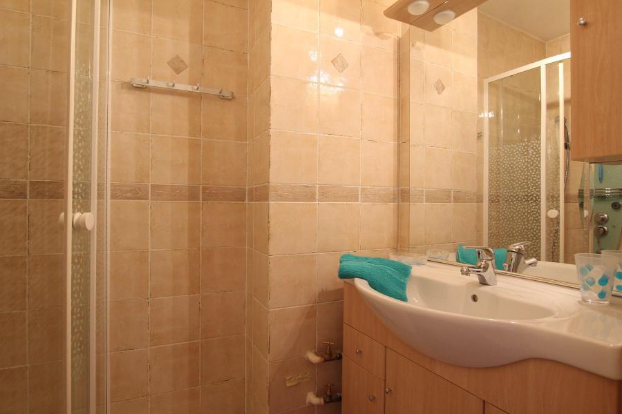 Location au ski Appartement 2 pièces 4 personnes (BELL) - Résidence Concorde - Serre Chevalier