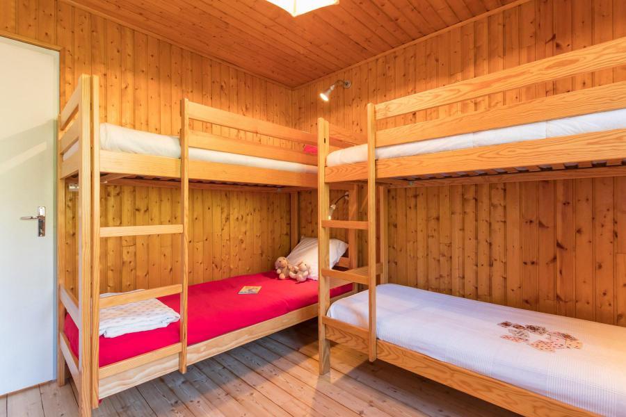 Ski verhuur Appartement 2 kamers 6 personen (COP003) - Résidence Concorde - Serre Chevalier