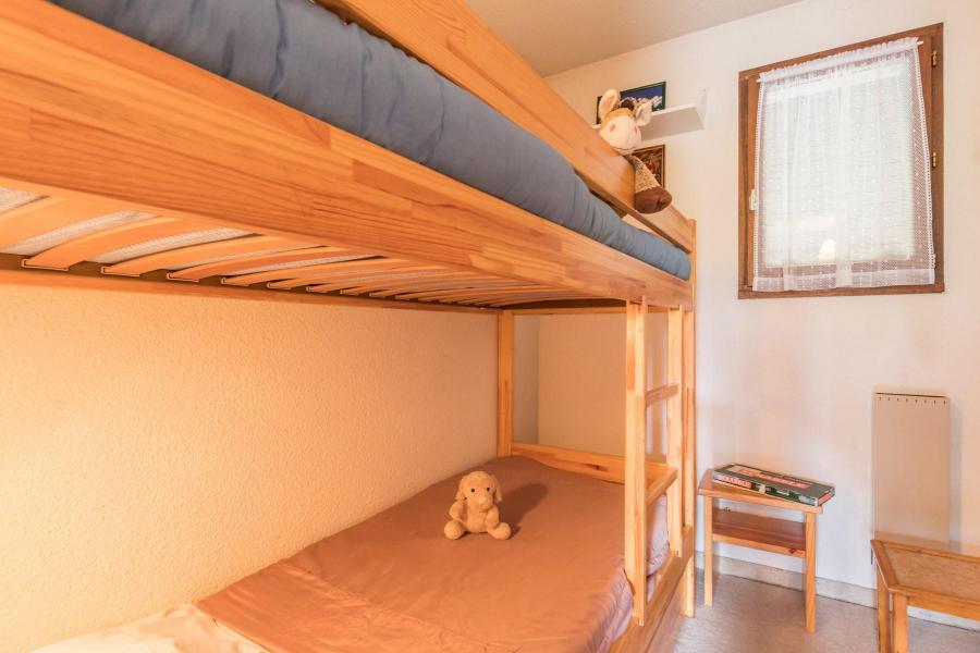 Location au ski Appartement duplex 2 pièces 6 personnes (302) - Résidence Freyssinet - Serre Chevalier