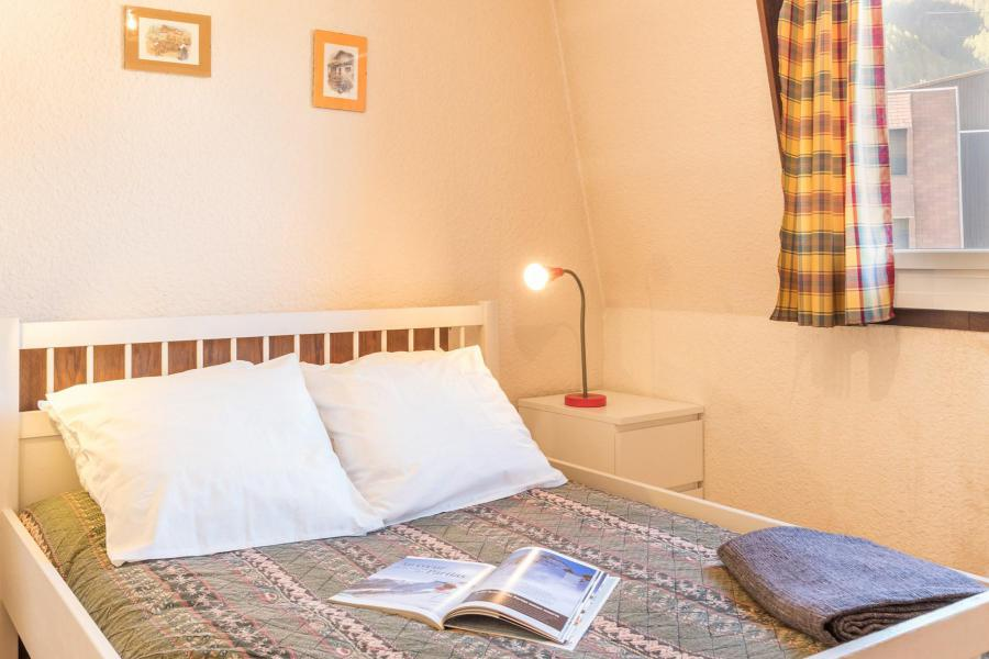 Location au ski Appartement 3 pièces 8 personnes (DAN112) - Résidence Grand Pré - Serre Chevalier