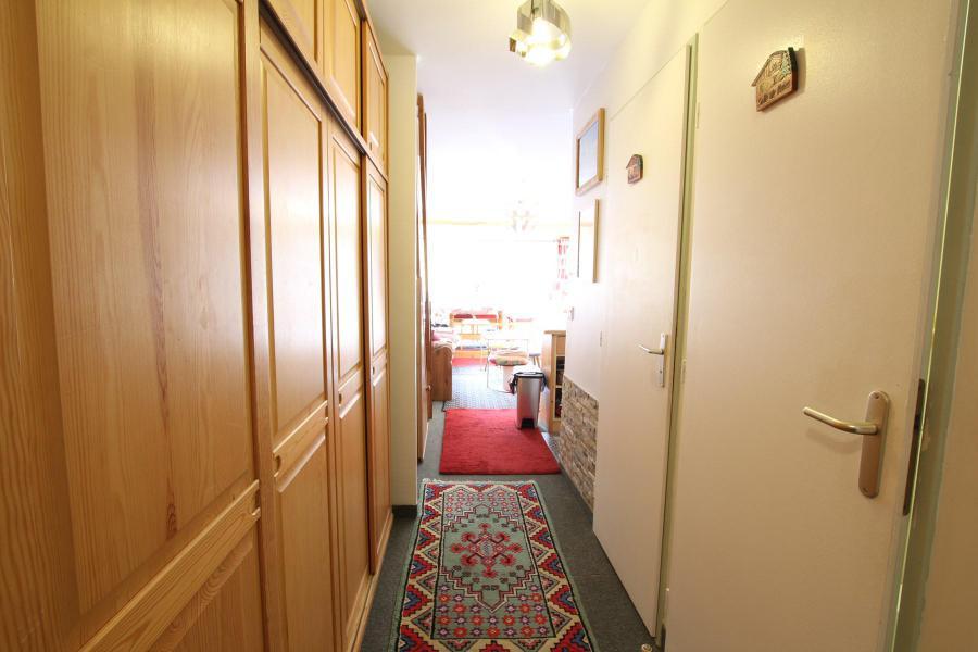 Location au ski Appartement 4 pièces 8 personnes (301) - Résidence Grand Serre Che - Serre Chevalier