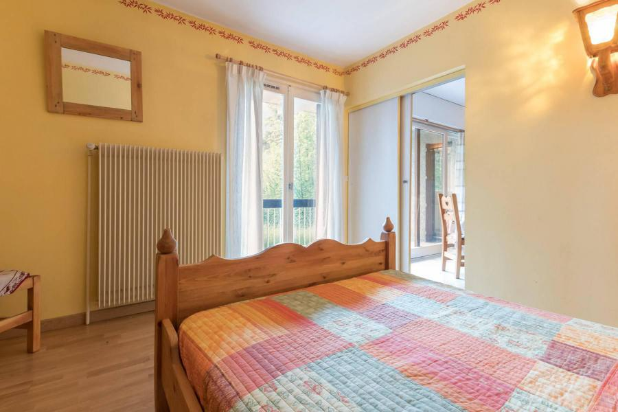 Rent in ski resort 2 room apartment 4 people - Résidence la Ribière - Serre Chevalier