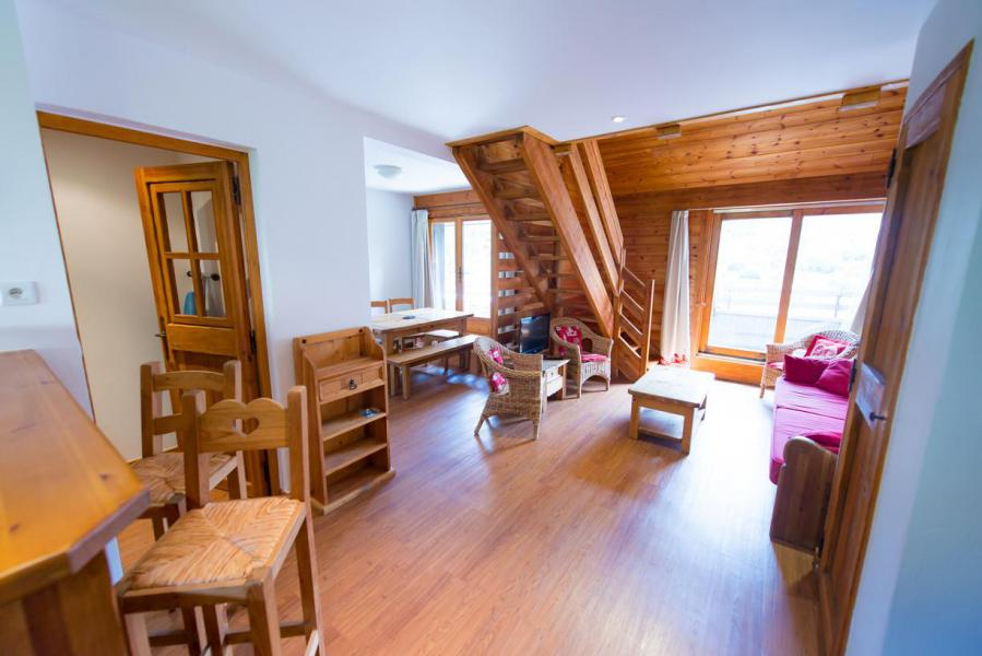location appartement ski briancon