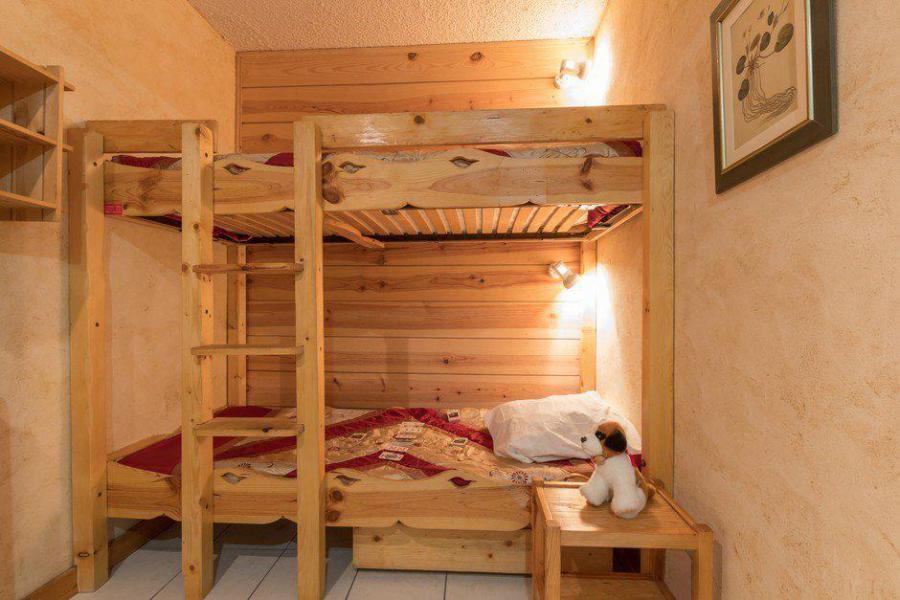 Soggiorno sugli sci Appartamento 2 stanze con alcova per 6 persone (24) - Résidence le Champcella - Serre Chevalier