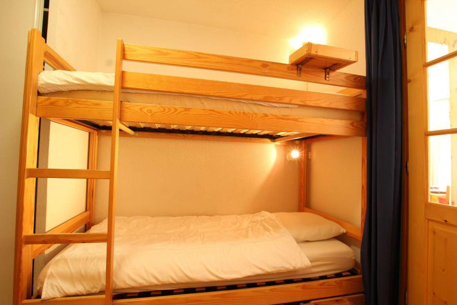 Soggiorno sugli sci Studio con alcova per 4 persone (012) - Résidence le Clos - Serre Chevalier - Appartamento